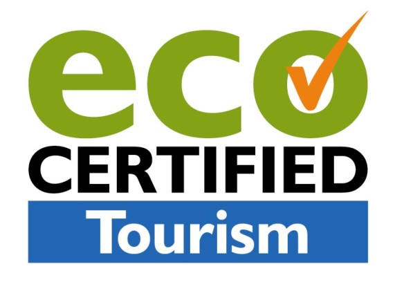 ECO%20Certified